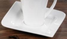 Flirt KA-UNTERE Kaffee- / Teeuntere 79610 14cm Fantastic
