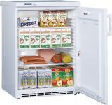 LIEBHERR Getränkekühlschrank FKU 1800 Fks 1800-20