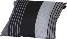 "MADISON KISSEN Zierkissen ,, Pillow"" PIL7C364 Pillow 50x50 Cm Jack Grey"