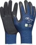 "Uniqat Montagehandschuh ,, Cool Grip"" Handschuh Cool Grip Gr. 8"