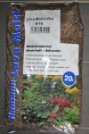 Hamann Lava-Mulch 20 Liter