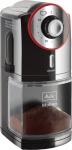 """Melitta MEL Kaffeemühle ,, Molino®"""" 1019-01 Kaffeemuehle Molino Sw"""