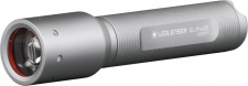 "Zweibrüder ZWEIBR Taschenlampe ,, LED LENSER® SL-PRO25"" 501065 Ledlenser Sl-pro25 Bl."