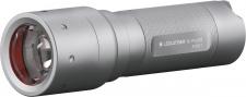 "Zweibrüder ZWEIBR Taschenlampe ,, LED LENSER® SL-PRO220"" 501067 Ledlenser Sl-pro220 Bl"