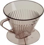 WESTMARK WESTM Kaffeefilter 24452270 M.stutzen24452270