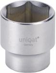 Uniqat STECKSCHL-EINSATZ Steckschlüsseleinsatz 1/2 16mm 9360c