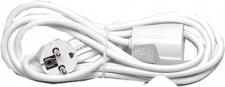 Brema VERLAENGERUNGS Verlängerungskabel 103145 -kabel 3m Ws