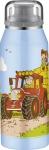 "ALFI Isolier-Trinkflasche ,, Traktor"" 355677116 Isoflasche Traktor 0, 35"