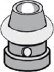 Silit SIL Überdrucksicherung 2150257318