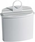 """BRAUN Wasserfilter ,, KWF 2"""" 137351 Wasser - Filter Kwf2"""