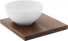 FRI Teeschale 7109112011 Teescha. 0, 18 C.-weiß
