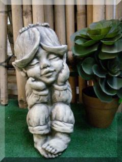 Blütentroll Goldlack für Garten & Balkon
