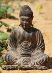 Buddha zur Dekoration oder zum Verschenken
