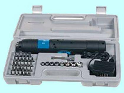 Bit Set Akku Schrauber 40er box Werkzeug