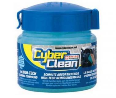 Cyber Clean Car Pop-up Cup 145 gr. (Cyberclean)