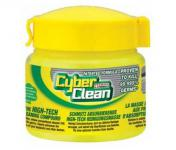 Cyber Clean Office Medium Cup 145 gr. (Cyberclean)