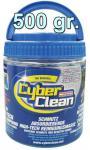 Cyber Clean Car Medium Pot 500 gr. (Cyberclean)