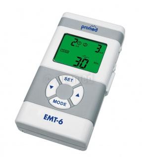 EMT-6