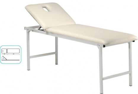 Massage Liege