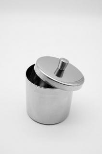 Wattebehälter - Vorschau 1