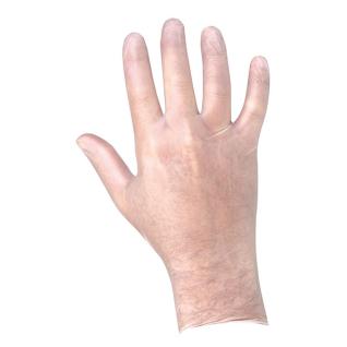 Handschuhe Vinyl