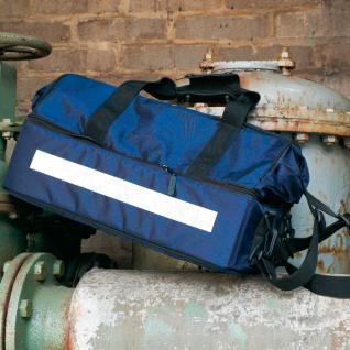 Lifebox® Soft Rettungstasche