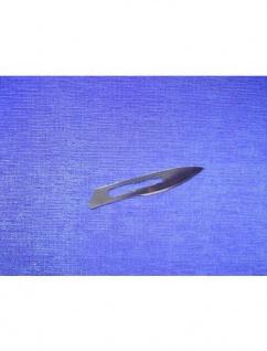 Bastelmesser - Vorschau 2