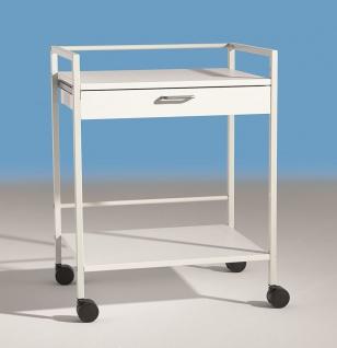 Gerätetisch 1 Schublade