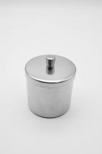 Wattebehälter - Vorschau 2
