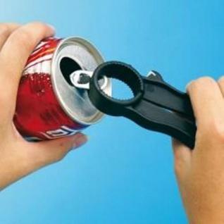 Flaschenöffner - Vorschau 3