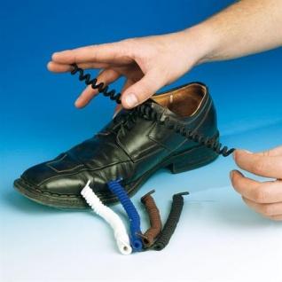 Schnürband für Schuhe