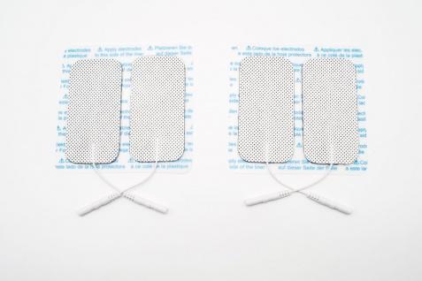 Carbon Elektroden