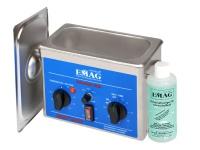 EMMI 12 HC Ultraschallreiniger