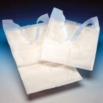Patienten - Schutzserviette