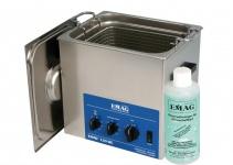 EMMI 120 HC Ultraschallreiniger