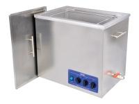 EMMI 420 HC Ultraschallreiniger