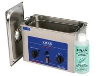 EMMI 40 HC Ultraschallreiniger