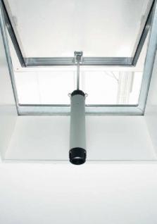 Fensterantrieb Spindelantrieb MAX 300, 230 V - Vorschau 3
