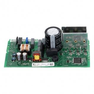 Elektronik SIEMENS 00748613 Modul rechts für Glaskeramikkochfeld Induktion Herd