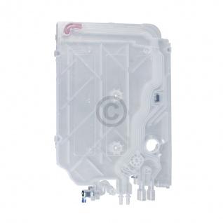 Wassertasche BOSCH 00770952 Regenerierdosierung Geschirrspüler Siemens Enthärter