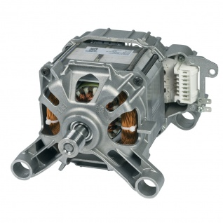 Motor SIEMENS 00145149 1BA6765-OLC Waschmaschinenmotor Gerätemotor Waschmaschine