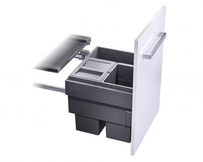 abfalltrennung g nstig sicher kaufen bei yatego. Black Bedroom Furniture Sets. Home Design Ideas