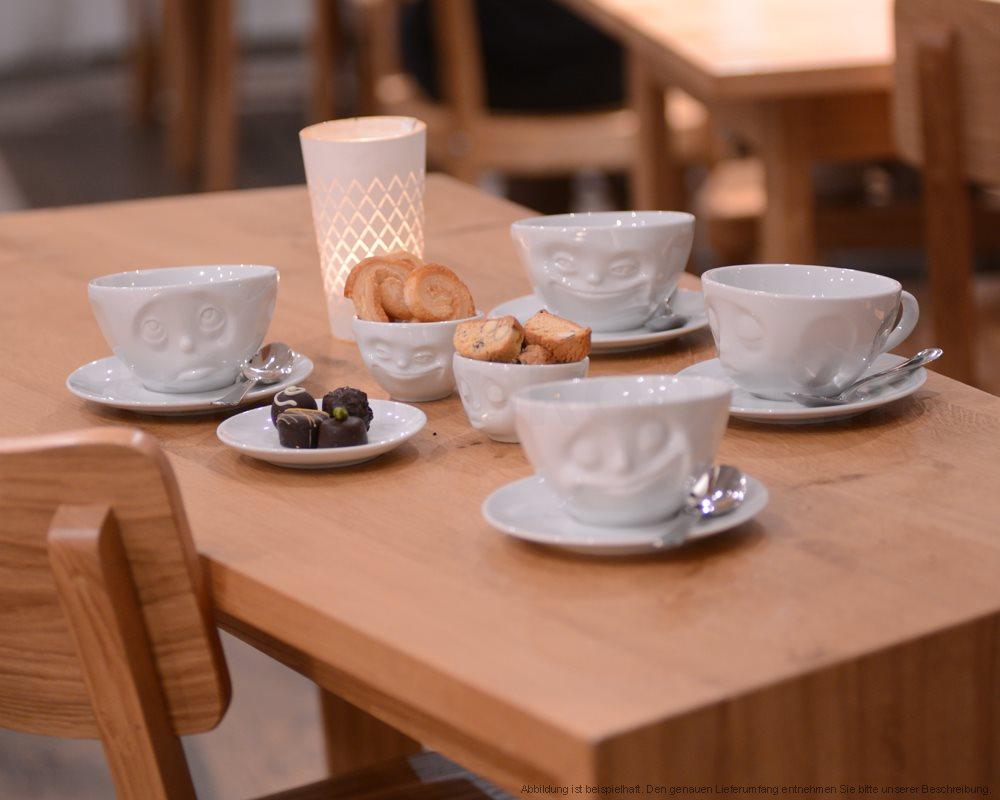 Nett Tasse Kaffee Fotos - Malvorlagen-Ideen - printingontshirts.info