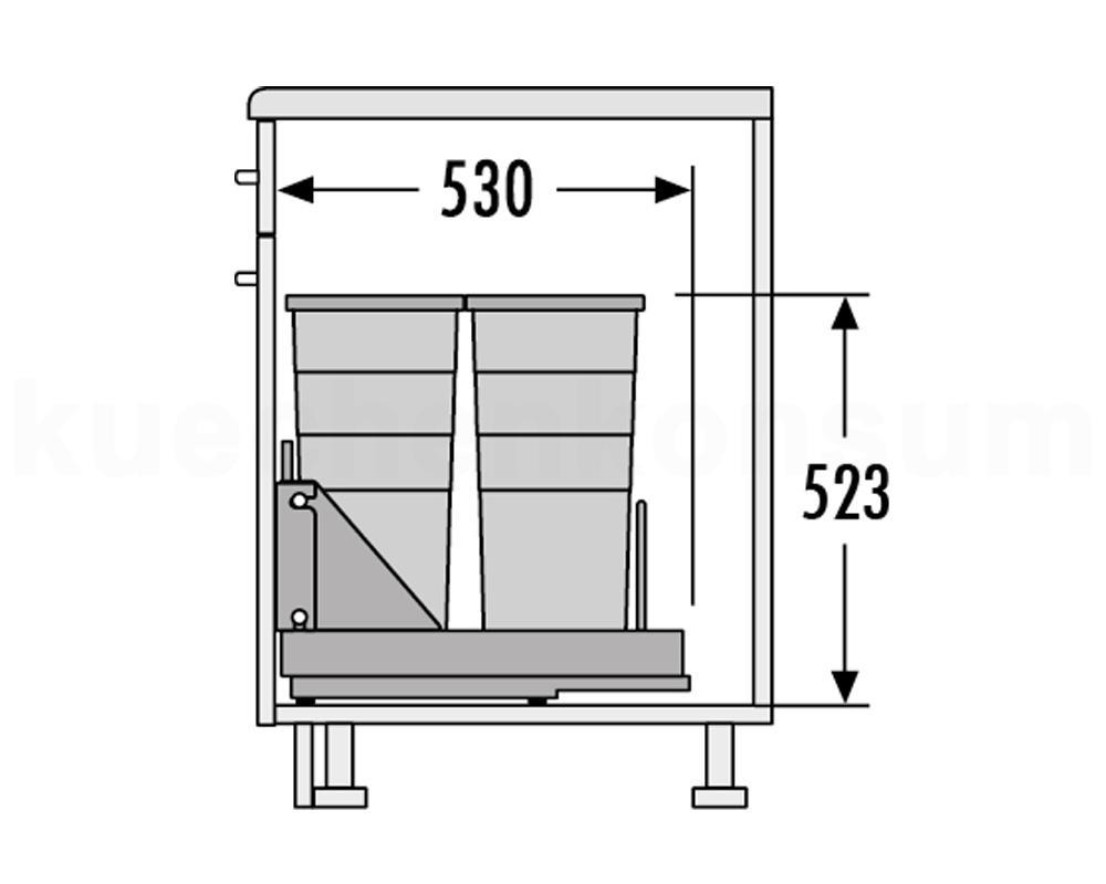 gre kcheninsel amazing kche polieren ziemlich edelstahl kche natrliches holz akzent wand loft. Black Bedroom Furniture Sets. Home Design Ideas