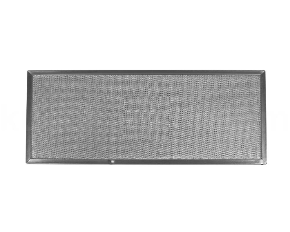 Fettfilter whirlpool  metallfilter für mikrowelle mit