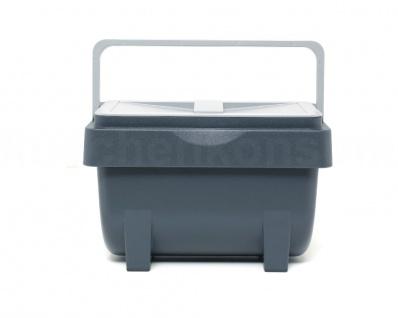 Hailo Kitty 4 Ltr Vorratsbehälter Kompostsammler Bio Abfallsammler Box universal