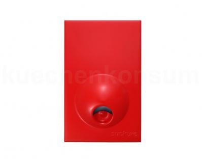 Kühlschrank Magnete : Kühlschrankmagnete günstig online kaufen bei yatego