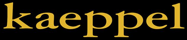 Satin Bettwäsche 155x220 cm Farbe Marine Garnitur 326/611 von Kaeppel Essential Eternity Combo 100% Baumwolle - Vorschau 5