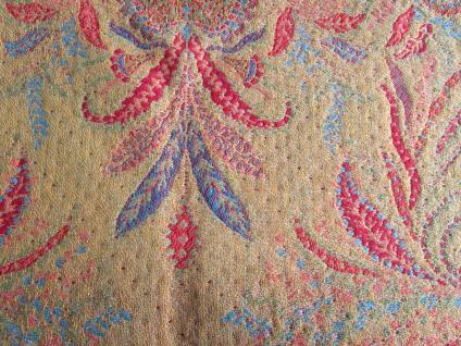kissenh lle orientalisches deko f rs sofa in der gr e 50x50 cm einzelst ck kaufen bei betten. Black Bedroom Furniture Sets. Home Design Ideas