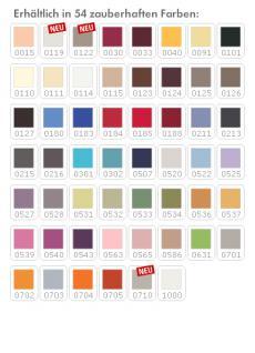 Spannbetttuch Bella Donna 90x190 - 100x220 cm und 25 cm hoch Baumwoll-Jersey 97% Baumwolle 3% Elastan